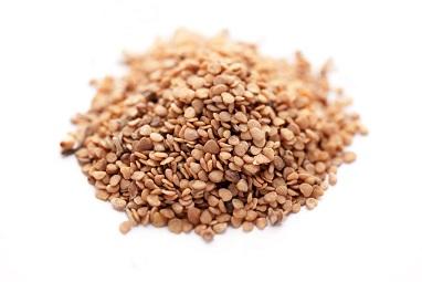 Ashwagandha Herb Health Benefits