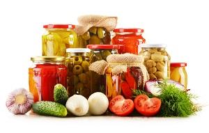 Best probiotic for gut repair - consider Fermented veggies
