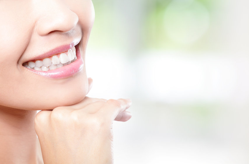 What is the Benefit of Cod Liver Oil for Teeth?