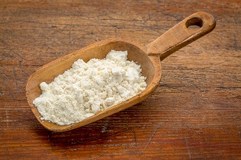 Dried Colostrum - Does colostrum heal leaky gut?