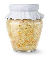 sauerkraut is one of the best foods for gut health repair