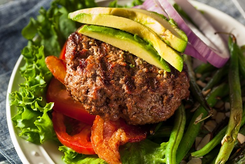 GAPS diet food and allergies