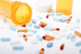 Gut Health while Taking Antibiotics what are the aftereffects and remedies?