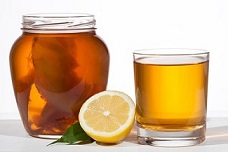 Best Probiotic for Gut Health then consider Kombucha