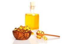 What is cod liver oil and cod liver oil benefits